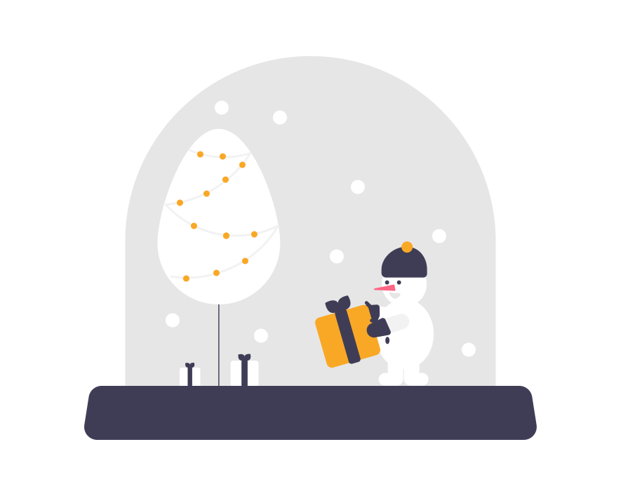 Safe holiday shopping tips: How to keep your data secure online